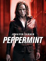 Peppermint  - TRUEFRENCH BDRip