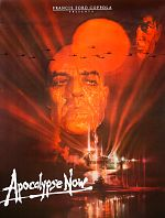 Apocalypse Now - MULTI HDLight 1080p
