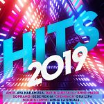 Multi-interprètes-Hits 2019