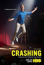 Crashing - Saison 03 VOSTFR