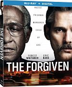 Forgiven - MULTi BluRay 1080p