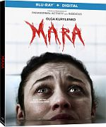 Mara - MULTi HDLight 1080p