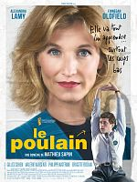 Le Poulain - FRENCH HDRip
