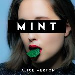 Alice Merton - Mint