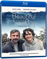 My beautiful boy - MULTi FULL BLURAY