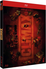 Climax - FRENCH FULL BLURAY