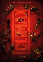 Climax - FRENCH BDRip