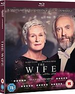 The Wife - MULTi HDLight 1080p