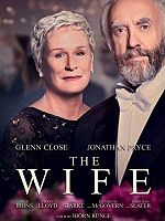 The Wife - FRENCH BDRip