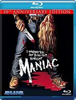 Maniac - MULTI VFF HDLight 1080p RemasT.