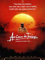 Hearts of Darkness: A Filmmaker's Apocalypse - VOSTFR HDLight 1080p