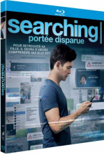 Searching - Portée disparue  - MULTi (Avec TRUEFRENCH) HDLight 1080p