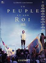 Un Peuple et son roi - FRENCH BDRip