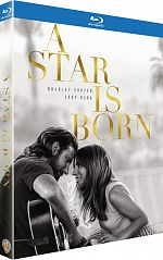 A Star Is Born - MULTi (Avec TRUEFRENCH) BluRay 1080p