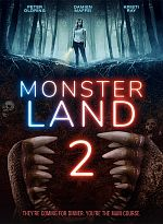 Monsterland 2 - VOSTFR