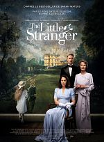 The Little Stranger - FRENCH BDRip