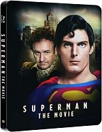Superman - VFF HDLight 720p [3 Editions]