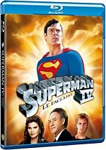 Superman IV - MULTI VFF HDLight 1080p