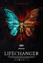 Lifechanger - VOSTFR WEB-DL 1080p