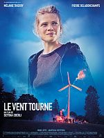 Le vent tourne - FRENCH HDRip