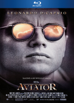 Aviator - MULTi BluRay 1080p x265