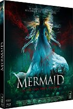 Mermaid, le lac des âmes perdues - MULTI BluRay 1080p