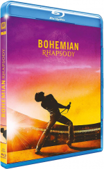 Bohemian Rhapsody - MULTi BluRay 1080p