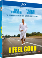 I Feel Good - FRENCH BluRay 1080p