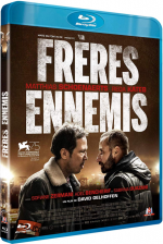 Frères Ennemis - FRENCH FULL BLURAY