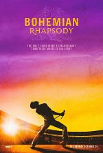 Bohemian Rhapsody - FRENCH BDRip