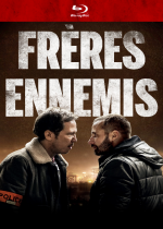 Frères Ennemis - TRUEFRENCH BluRay 1080p x265