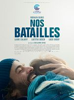Nos batailles - FRENCH HDRip