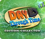 Day D - Through Time - PC