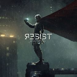Within Temptation-Resist (Extended Deluxe)