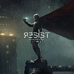 Within Temptation - Resist (Extended Deluxe)
