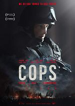 Cops  - FRENCH HDRip