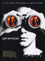Paranoiak - MULTI HDLight 1080p