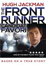 The Front Runner - FRENCH BDRip
