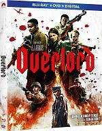 Overlord - MULTi BluRay 1080p