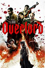 Overlord - FRENCH BDRip