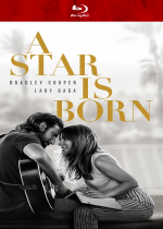 A Star Is Born - MULTi BluRay 1080p HDR x265