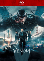 Venom - MULTi BluRay 1080p HDR x265