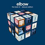 Elbow - The Best of (Deluxe)