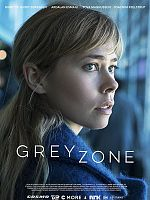 Greyzone - Saison 01 FRENCH