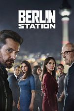 Berlin Station - Saison 03 FRENCH