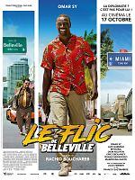 Le Flic de Belleville - FRENCH BDRip