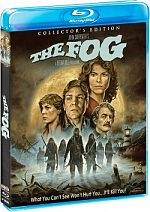 Fog - MULTi VFF HDLight 1080p