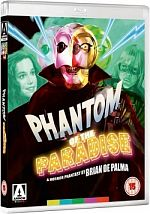 Phantom of the paradise - MULTI VFF HDLight 1080p