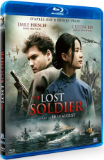 The Lost Soldier - MULTI FULL BLURAY