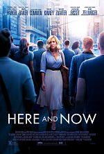 Here And Now - FRENCH HDRip